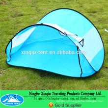Sun Shade Baby play tent