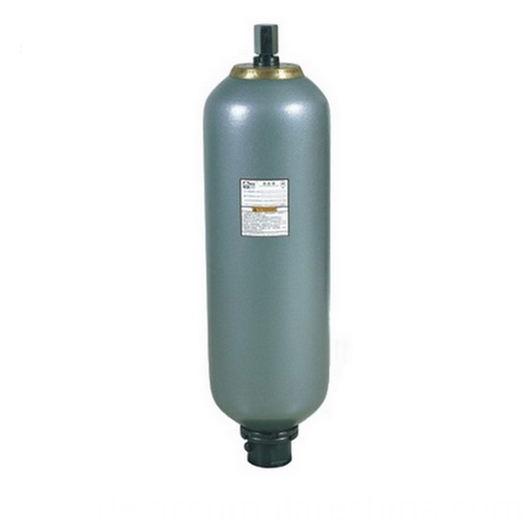 Hot Sale Best Price Hydraulic Accumulator