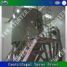 Spray Dryer for Protein
