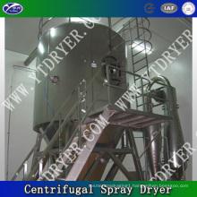Animal Blood Spray Dryer