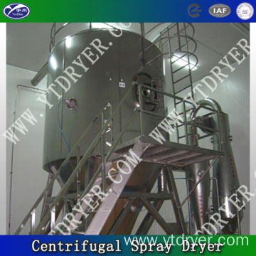 Egg Powder Spray Dryer
