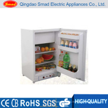 Xcd-100 3 Way Gas and Electric Refrigerators Propane Refrigerator Freezer