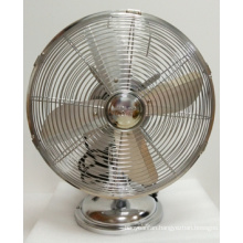 Fan-Table Fan-Metal Fan-Stand Fan