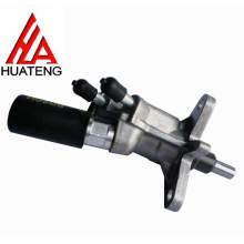 Deutz 2011 Diesel Engine Spare Parts Fuel Pump 0410 3661