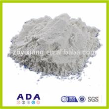 Fabrik Versorgung Barium Sulfat in Batterie verwendet