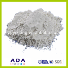 Factory supply barium sulphate used in battery