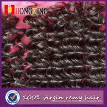 Ali Express 100% Remy Indian Virgin Hair