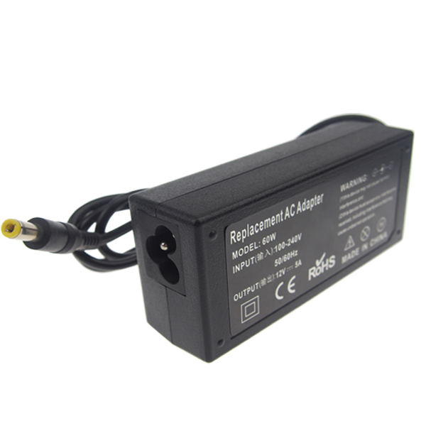 laptop adapter,power adapter, ac dc adapter, power supply