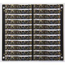 Placas de circuito de comunicação Bluetooth