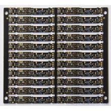 Bluetooth communication circuit boards