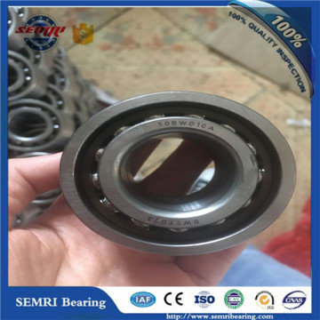 (DAC20500206) Wheel Hub Bearing High Quality and Low Price in China