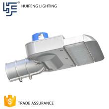Druckguss-Aluminiumgehäuse SMD LED-Straßenleuchte