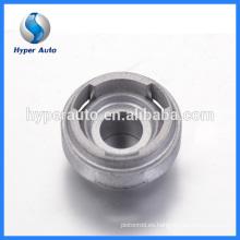 Fabricantes de polvo de metal para endurecimiento de alto rendimiento para amortiguadores de amortiguadores