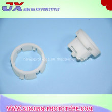 OEM Custom Precision CNC Machining Parts and Rapid Prototyping Service