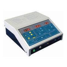 PT900b Medical Equipment High Frequency Electrosurgical Unit