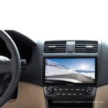 Auroradio for Toyota Accord 7 7th