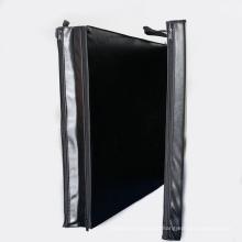 Exercise EPE Foam Foldable 6 Folds Gym Mat Gymnastics Crash Landing Mats