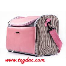 Pet-Paket, Tasche, Gepäck, Handtasche, Pet Bag