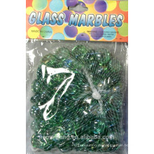 JML HOT SALES GLASS SPIELEN SPIELEN MARBLES
