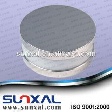 Motor Magnetic Coil