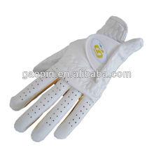 ГВЛ-01Б оптом перчатки для гольфа