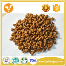 China OEM Manufacturer Dry Food Item Chicken Flavor Cat Food