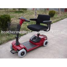 Mini Mobility Scooter 4-Rad-Antrieb