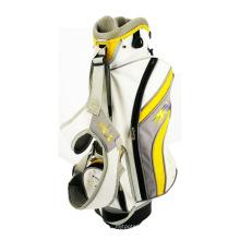 Golf bag children's bracket bag cue bag