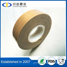 CD040 BROWN GOLOR GOOD-QUALITY PURE TEFLON TAPE FACTORY PRICE