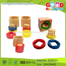 Hot Sale Wooden Geometric Toys,Fraction Toys For Child,Baby Learning Toys