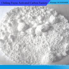 Sulfato de bário precipitado de alta pureza Fabricante estável / fabricante de ISO, sulfato de bário precipitado ultrafinas tem estoque