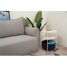 bed side table for living room