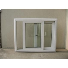 PRO-Environment UPVC Sliding Window