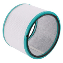 Air Conditioner Parts Air Purifiers H13 pm 2.5 Air Filter for Dyson Pure Cool DP01 DP03 HD01 series