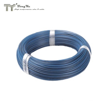 LSHF XLPO fire proof electric wire cable halogen free for LED lighting