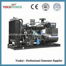 Электрический дизельный генератор Kofo 120кВт / 150кВА