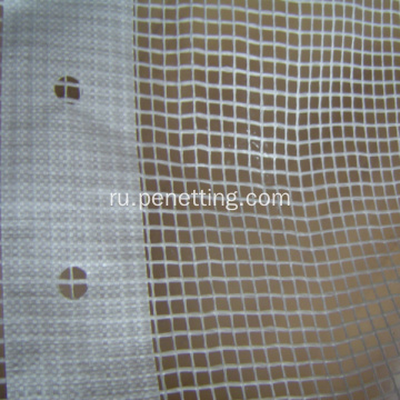 2%2A45m+PE+Mesh+Tarpaulin+Scaffold+sheeting