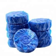 Acid Blue 9 Wasserlöslich Geeignet zum Färben und Bedrucken von Seide, Wolle und Polyamid. Speziell für Waschmittel
