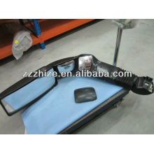 Great Quality Rear View Mirror Assy Right 82V11-02200 for Higer KLQ6129Q