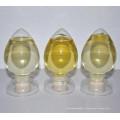 Linalol de grau cosmético com preço de etil linalol