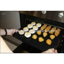 Non-stick Microwave Bake Tray,Fits All Size