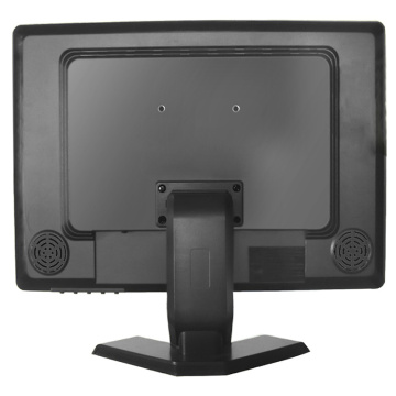 TFT Full HD 19 inci - Monitor LCD