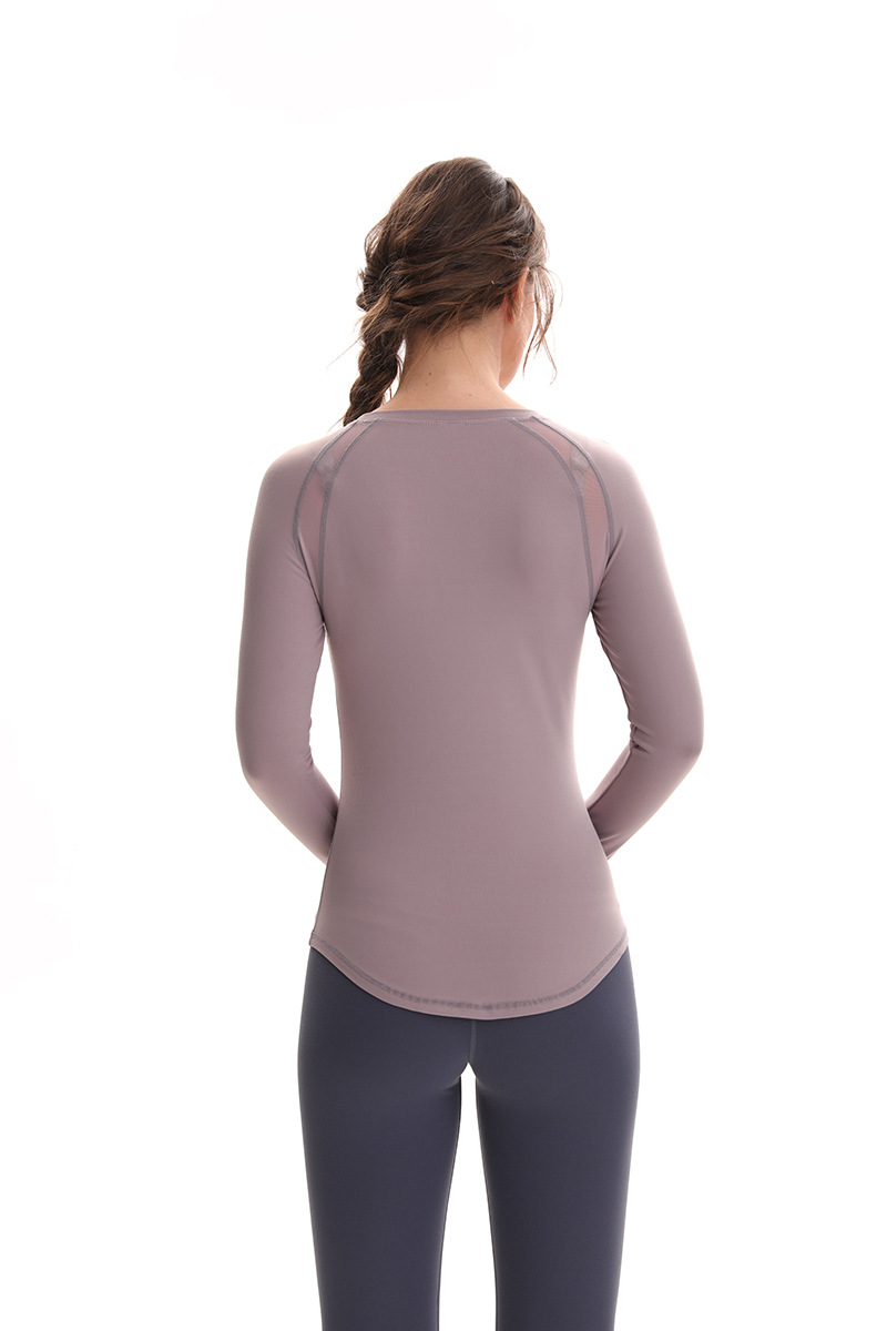 custom workout wear yoga (6)