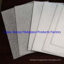 Fiberglass Paper for Composite Material
