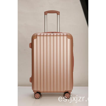 Ultra Light Hard Shell Carry On Maleta