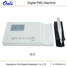 Onli Intelligent Digital Rechargeable Permanent Maquillage Machine (O-2)