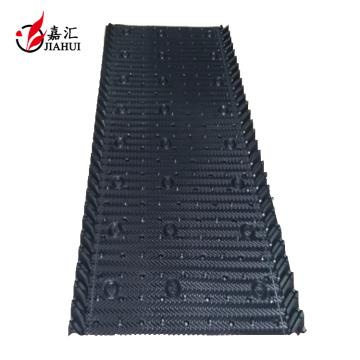 Chine vente chaude 915/1000/1220 / 1520mm largeur de remplissage de la tour de refroidissement
