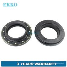 Bearing strut support bearings fit for HYUNDAI Tucson SONATA-LF 54612-C1000 54612-C5000