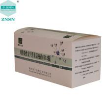 Vaccin contre la bronchite infectieuse aviaire (souche H52)