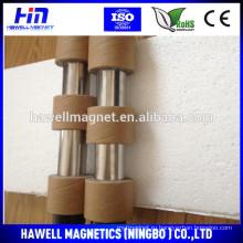 Постоянный магнитный сепаратор неодимового сепаратора